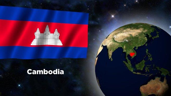 kambodzha-flag