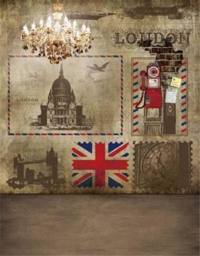 flag-velikobritanii-2