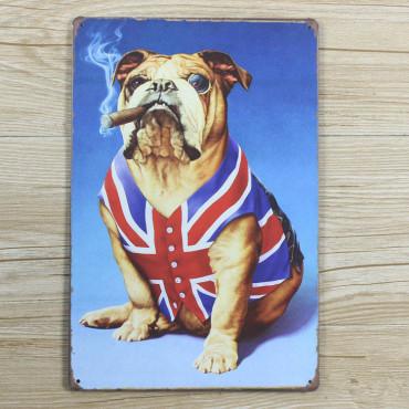 flag-velikobritanii