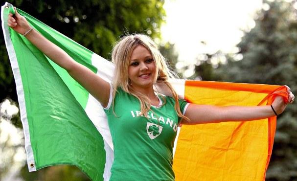 Leonie Doyle 9/6/2012