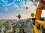 17148015-cappadocia-balloon-tours-from-istanbul-1-1473338018-1000-356942d701-1481625355