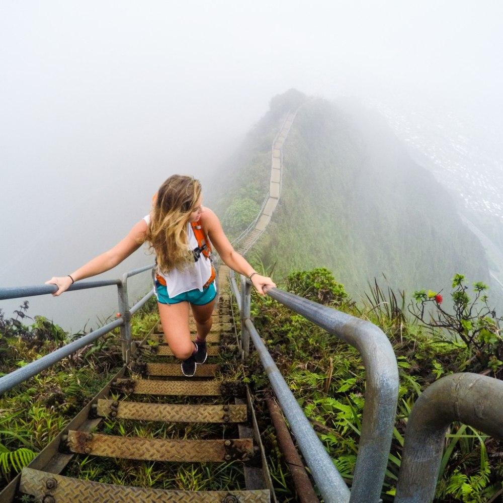 wpid-lestnica-hayku-haiku-stairs-ili-lestnica-v-nebesa_i_1