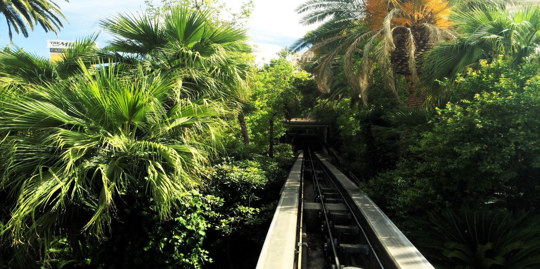 tram-to-mirage2